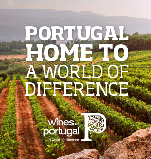 June 7th: Vini Portugal Tasting @ Airship37 Event Venue