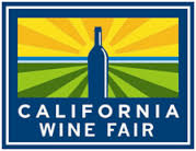 Event: Taste of California