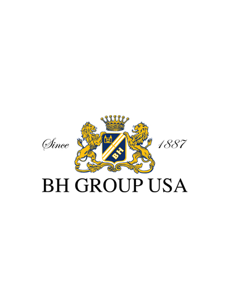 B.H Group USA