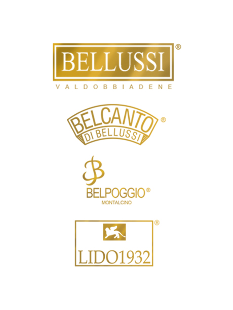 Bellussi Spumanti