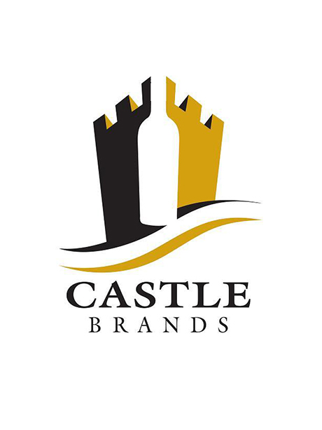 Castle Brands Inc