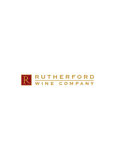 Rutherford Wine Co