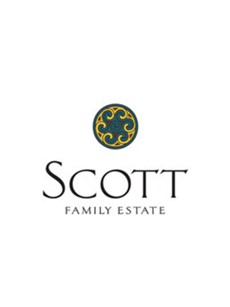 Scott Family Estate
