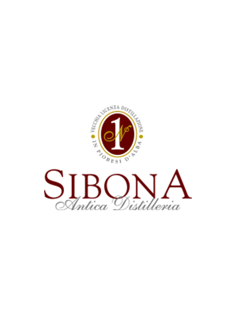 Sibona, Distilleria SPA